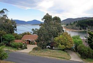 2 Rushes Bay Avenue, East Jindabyne, NSW 2627