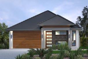 Lot 83 Melaleuca Drive, Forest Hill, NSW 2651