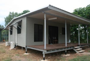 12 McClure St, Pine Creek, NT 0847