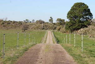 Cnr. Princes Hwy - Swan Marsh Road, Stonyford, Vic 3260