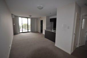 176/369 Hay Street, Perth, WA 6000
