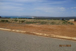 17 Lot 89 Charlton Loop, Kalbarri, WA 6536