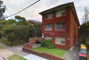 1/67 Wentworth Road, Strathfield, NSW 2135