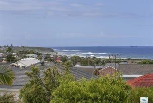 47 Park  Ave, Caves Beach, NSW 2281