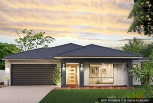 93 May St, Woodville West, SA 5011