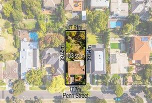 5 Penn Street, Balwyn North, Vic 3104
