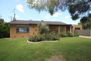 16 Maher St, Tolland, NSW 2650