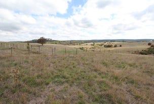 Lot 1 2022 Glenelg Highway, Scarsdale, Vic 3351