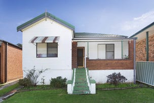 33 Russell Street, Woonona, NSW 2517