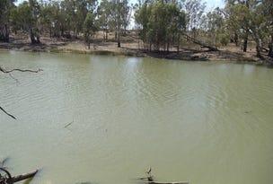 lot, 26 River Road, Kyalite, NSW 2715