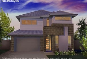 Lot 434 Hillview Road, Kellyville, NSW 2155