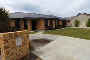 11 Links Court, Shearwater, Tas 7307
