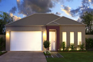 LOT 208 Toolern Waters Drive, Melton South, Vic 3338