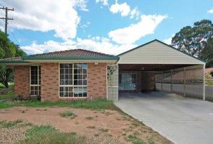 35B Moresby Street, Nowra, NSW 2541