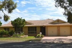 3 Nicholas Conoly Drive, Singleton, NSW 2330
