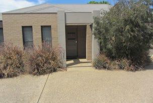 6/378 Cambourne Street, Lavington, NSW 2641