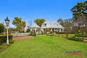 52 Porters Road, Kenthurst, NSW 2156