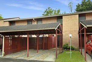 13/55 Chiswick Road, Greenacre, NSW 2190