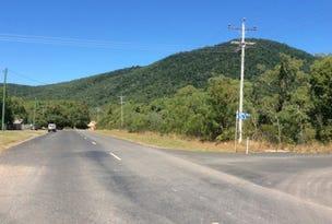 20 Ida Street, Cooktown, Qld 4895