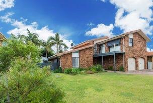 22 Witonga Dr, Yamba, NSW 2464
