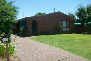 10 Pevensey Place, Moama, NSW 2731