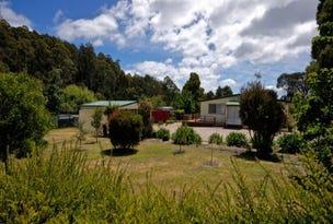 2 Winifred Avenue, Acacia Hills, Tas 7306