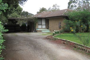 52 Churchill Drive, Mooroolbark, Vic 3138