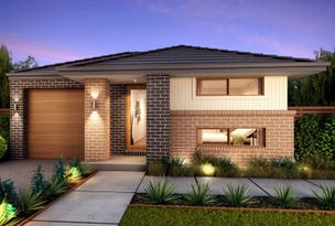 LOT 902 Rockfern Crescent  (Bloomdale), Diggers Rest, Vic 3427