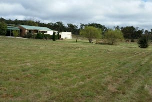 36 Scotts Road, Cooma, NSW 2630