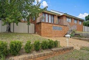 75 brought street, Campbelltown, NSW 2560
