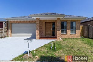11 Midnight Rise, Cranbourne, Vic 3977