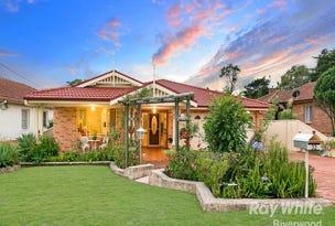 32 Weemala Ave, Riverwood, NSW 2210