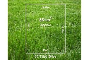 57 Tilley Drive, Bacchus Marsh, Vic 3340