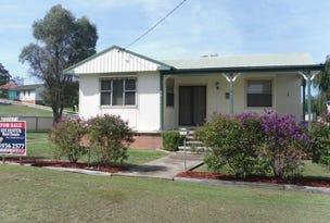 14 Dixon Street, Cessnock, NSW 2325