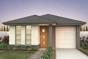 Lot 443 Riverstone Meadows, Riverstone, NSW 2765