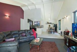 30 Goolara Ave, Dalmeny, NSW 2546