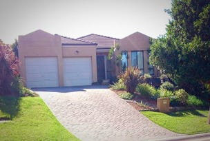 8 Reed Park Place, Horsley, NSW 2530