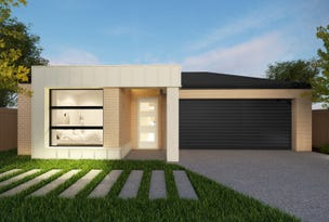 Lot 8131 Middleton Rd (Warralily Coast), Armstrong Creek, Vic 3217