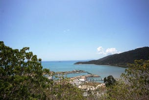 Lot 23 Mt Whitsunday Drive, Airlie Beach, Qld 4802