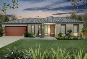 Lot 137  Parklink Drive, Cranbourne East, Vic 3977