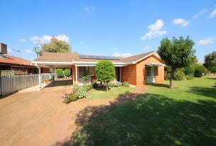 6 Balmoral Place, Dubbo, NSW 2830