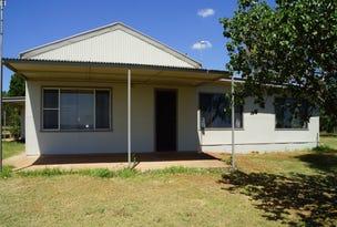 2L Torwood Road, Dubbo, NSW 2830