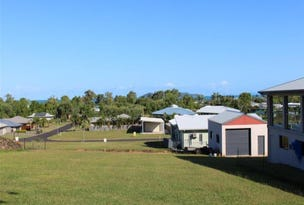 Lot 57, 20 Admiralty Street, South Mission Beach, Qld 4852