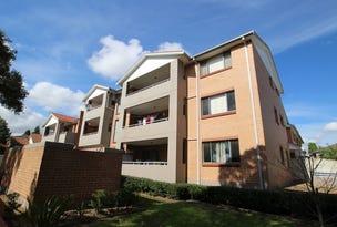 9/50-54 Third Avenue, Campsie, NSW 2194
