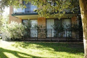 1/22 Russell Street, Hawks Nest, NSW 2324