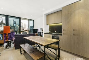 505/87-89 Roden Street, West Melbourne, Vic 3003