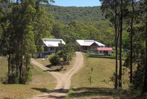 270 Newmans Rd, Wootton, NSW 2423