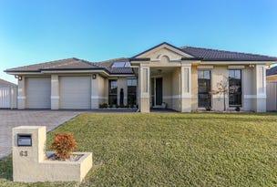 63 Casey Drive, Singleton, NSW 2330