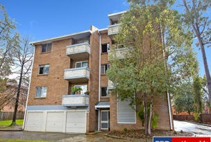 9/17 Santley Crescent, Kingswood, NSW 2747