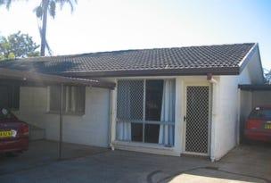 3/36 Lalaguli Drive, Toormina, NSW 2452